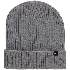 Everyday Beanie Silver Melee