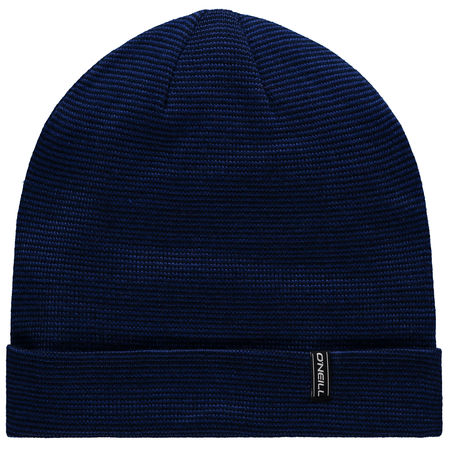 BM All Year Beanie Surf Blue