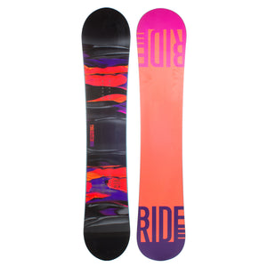 Compact Womens - Stoked Boardshop