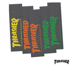 thrasher big destroy