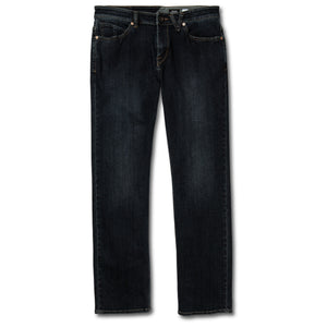 Solver Denim VBL