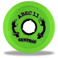 Centrax Reflex 77mm - Stoked Boardshop