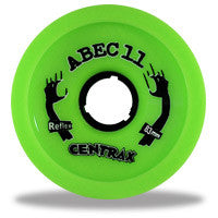 Centrax Reflex 83mm - Stoked Boardshop
