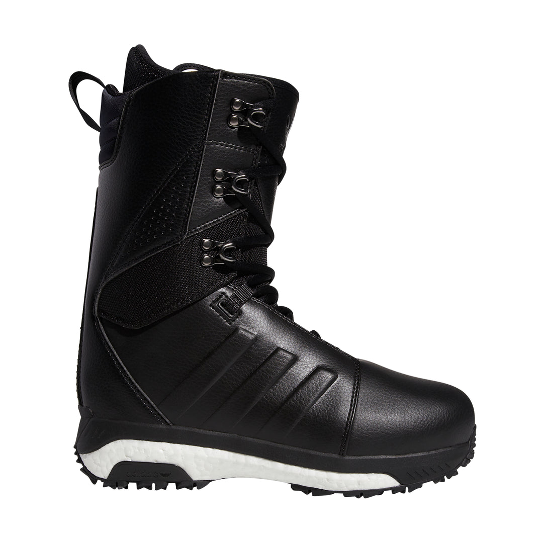 Tactical ADV Boot Core Black/ Core black/ Cloud White