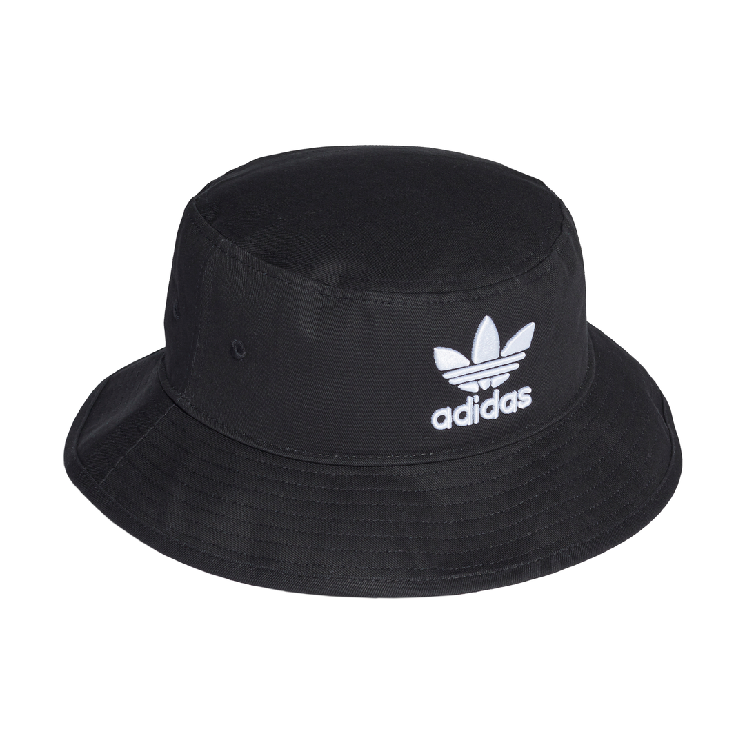 Adicolor Bucket Hat Black