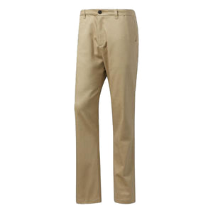 Chino Pants Hemp