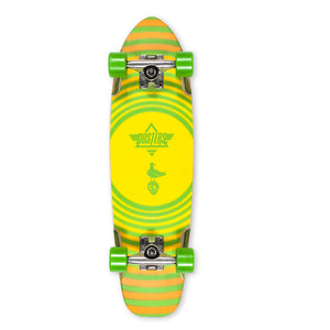 Bird krypto - Stoked Boardshop  - 1