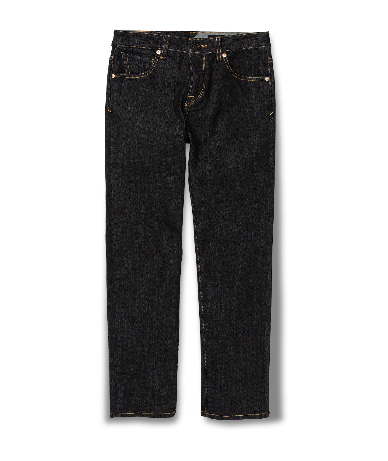 Youth 2X4 by Denim Jeans Skinny Low Rise RNS