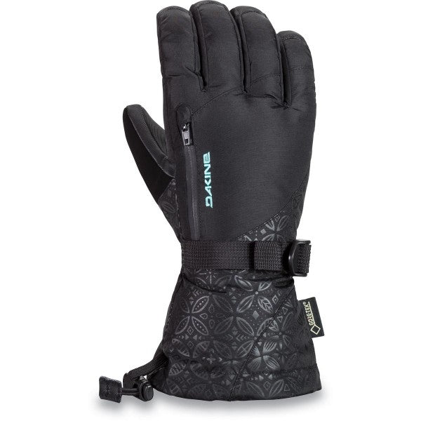 Womens Sequoia Glove Tory