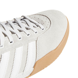 City Cup Crystal white/Chalk Pearl S18/Gum 4