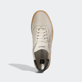 3MC Clear Brown/ Core Black/ Gum4