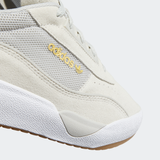 Liberty Cup Cloud White/ Gum4/ Gold Met