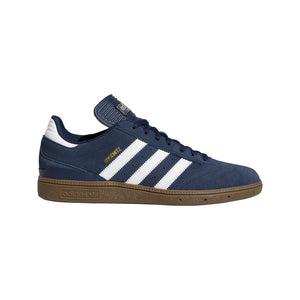 Busenitz Collegiate Navy/ Cloud White/ Gums