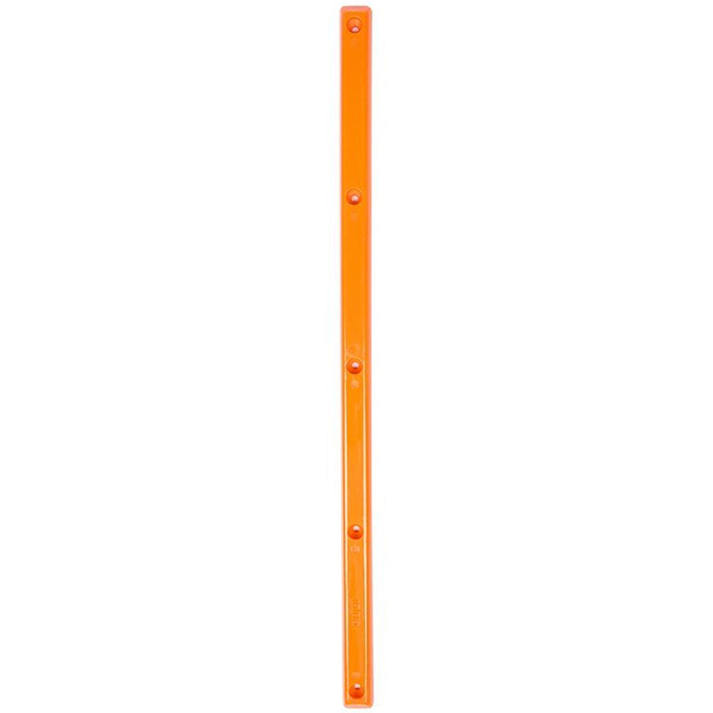 Spectrum Tummy Sticks Orange