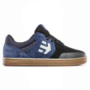 Kids Marana Black/Blue
