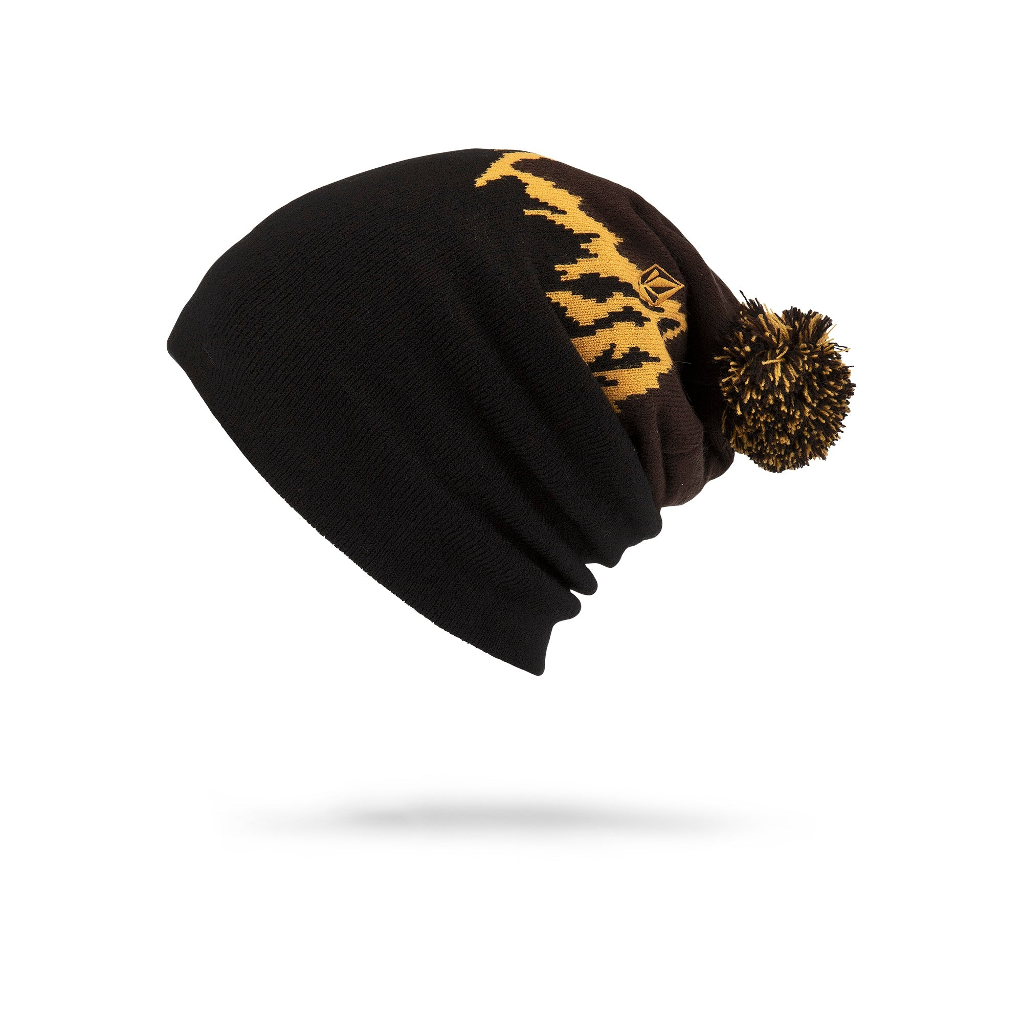 Everything Beanie Black