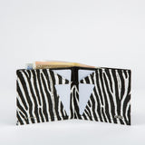 Zebra - Stoked Boardshop  - 4