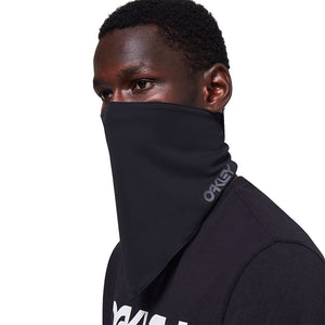 Bandana Face Mask Black