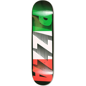 "Speedy 8.75"" Skateboard Deck"