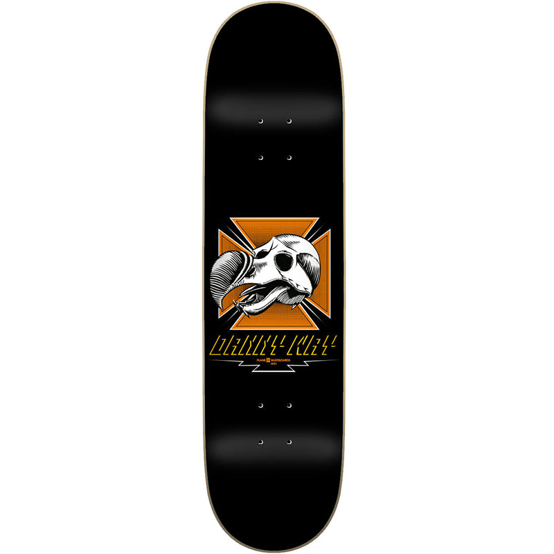 "Danny Way Dodo 8.25"" Skateboard Deck"