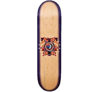 RH Riley Hawk Wind 8.25""