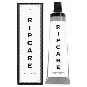 Shoe Repair Glue Black