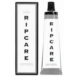 Shoe Repair Glue Clear