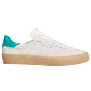 3MC Chalk White/ Glory Green/ Gum
