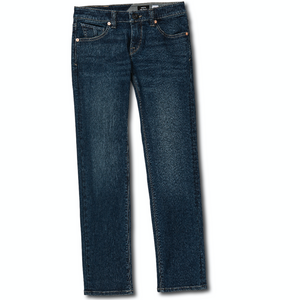 Kids Vorta By Denim Atlantic