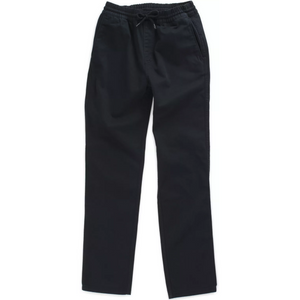 Kids Range Chino Pants Black