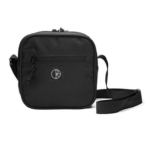 Cordura Dealer Bag Black