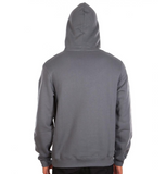 Tagg Hooded Anthracite
