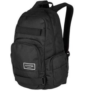 Atlas 25L Black