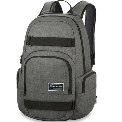 Atlas 25L Carbon