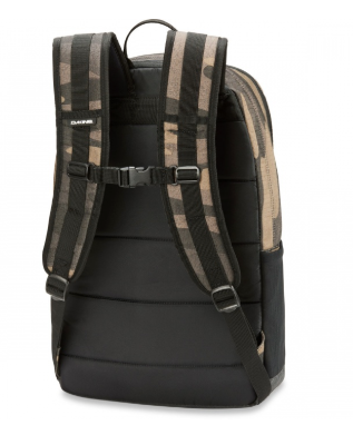 365 Pack DLX 27L Fieldcamo