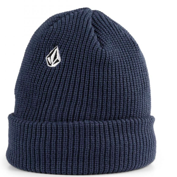 Full Stone Beanie Atlantic
