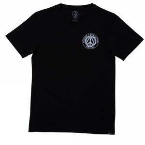 Youth Conceiver T-shirt Black