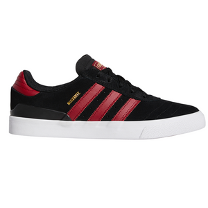 Busenitz Vulc Core Black/ Collegiate Burgundy/ Ftwr White