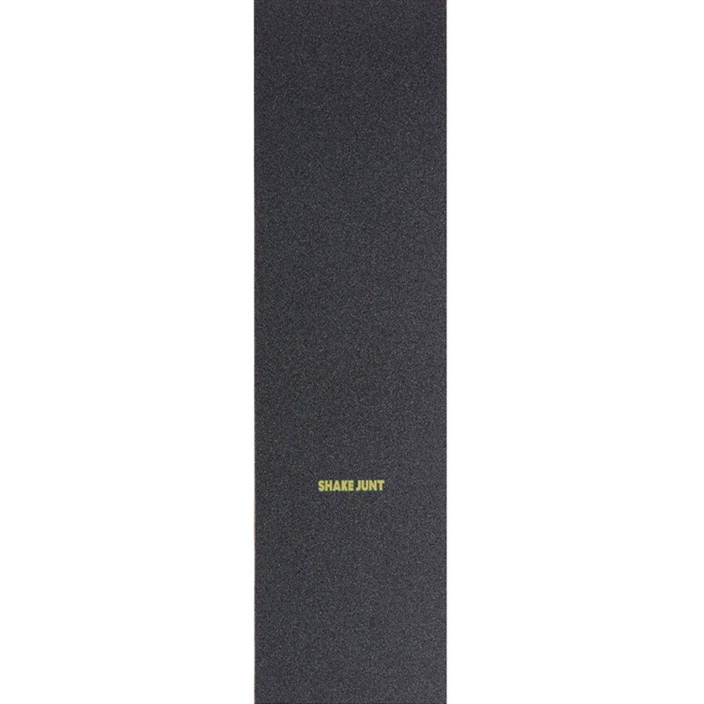 Mini Stretch black/yellow/green Grip