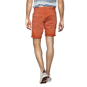 Stringer Walkshorts Dune Orange - Stoked Boardshop  - 4