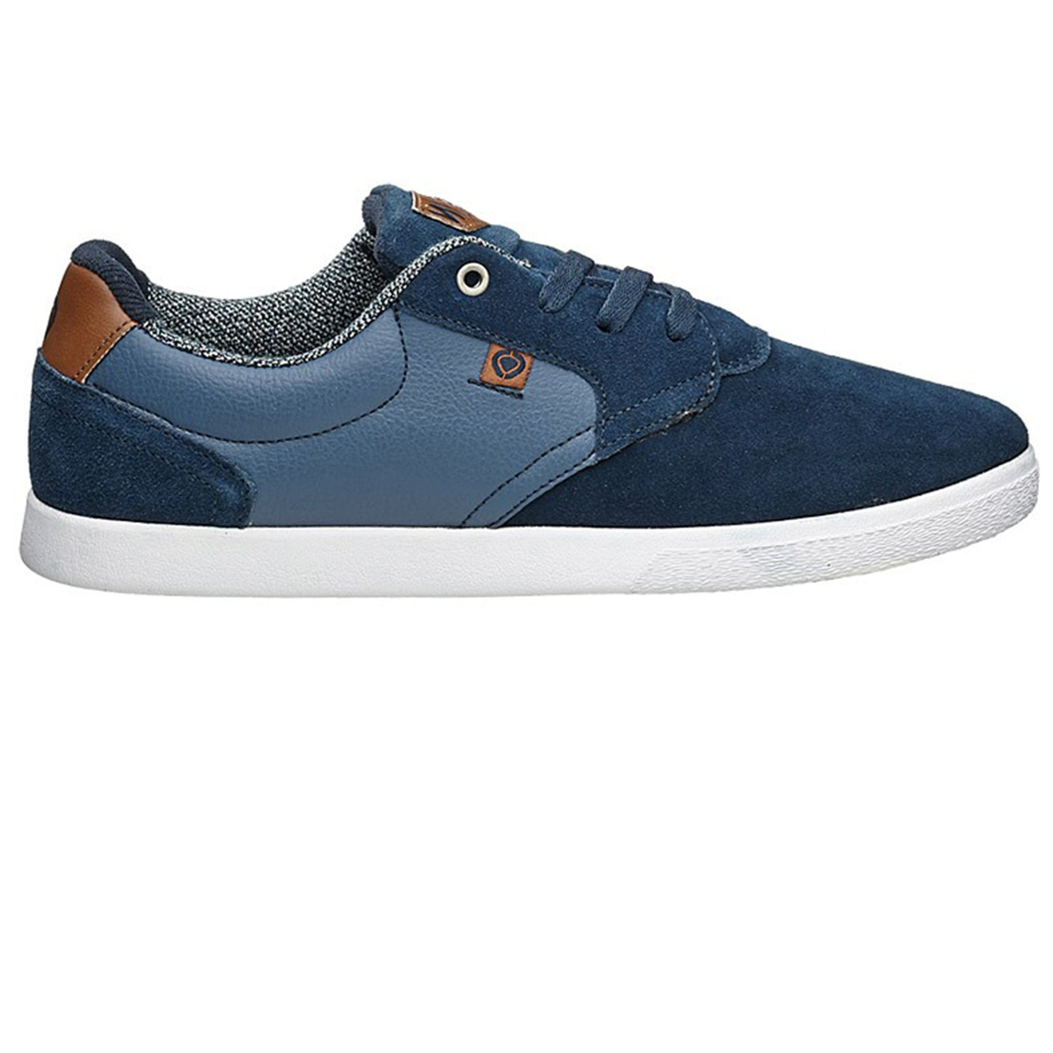 JC01 - Dress Blues - Stoked Boardshop  - 1