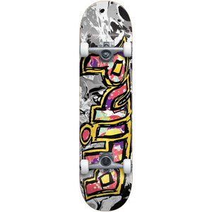Thunderstruck youth FP Premium Multi complete 7.25""