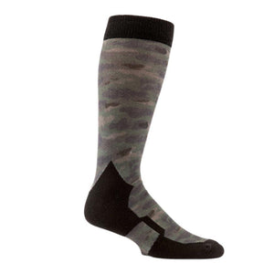 Lodge Sock Camouflage