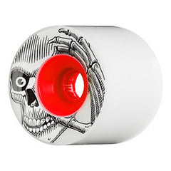 Red LED Special Cruise 59mm