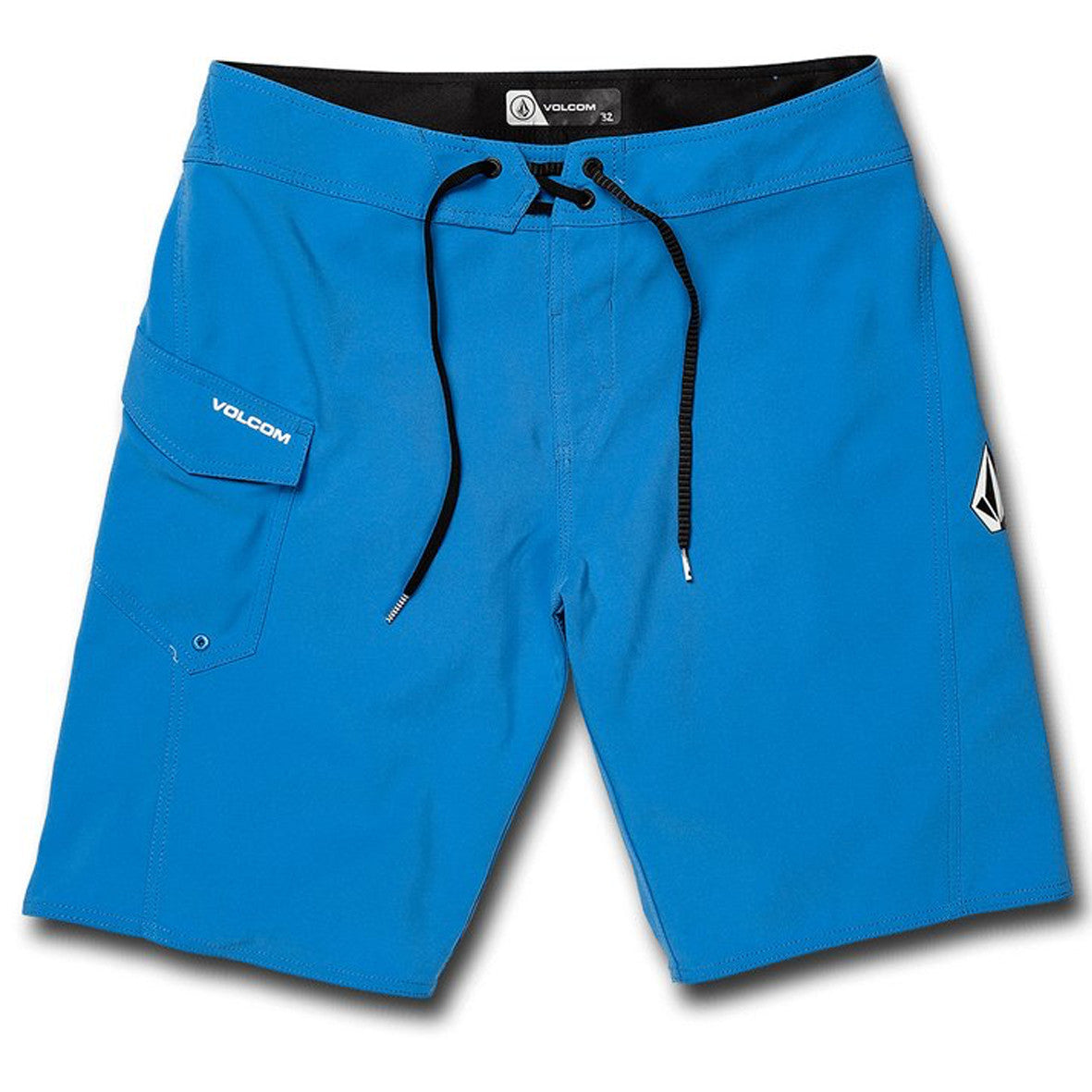 "Shores mod Boardshort 21"" ROY"