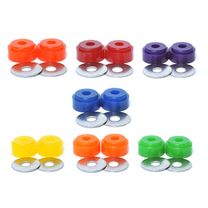 APS Standard Chubby Bushings - Stoked Boardshop  - 1