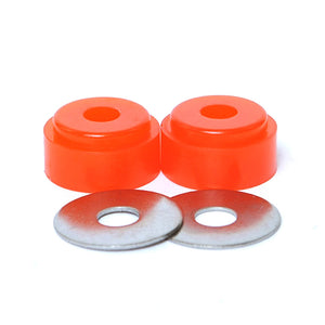 APS Standard Chubby Bushings - Stoked Boardshop  - 7