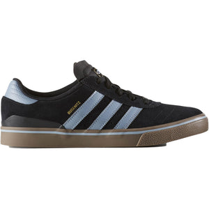 Busenitz Vulc ADV Core Black/Tactile Blue/Gum