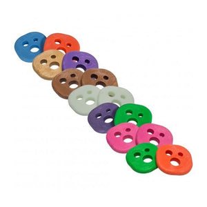 Scented Slide Pucks - Stoked Boardshop  - 1