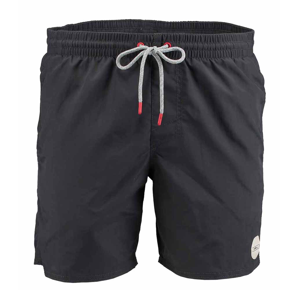 PB Vert Shorts Antracite - Stoked Boardshop